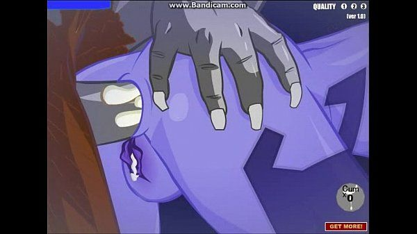 Hot hentai alien anal sex -..