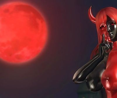 Dead or Alive 5 1.09 - Devil..