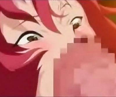 Kyuketsuki ep 2:Hardest..