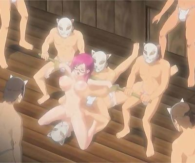 Rinkan Club Episode 1