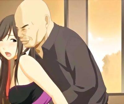 Idol Kyousei Sousa Episode 2