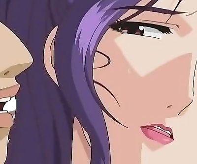ยทำร้ายเธอ เจ้าสาว ep 2 eng ย่อย